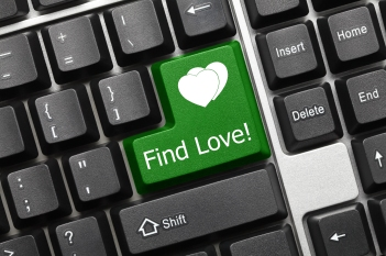 2017-08-11 Liefde vinden - zoeken of juist níet