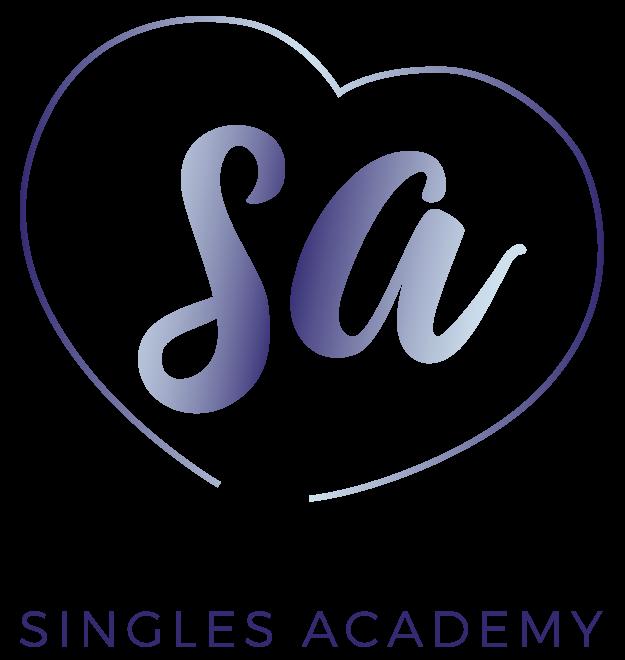 Singles Academy
